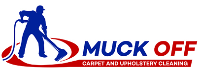 Muck Off Carpet and Upholstery Cleaning Bradford