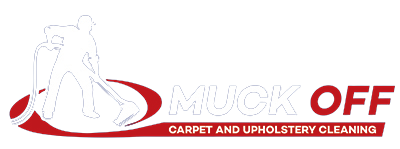 Muck Off Carpet & Upholstery Cleaning